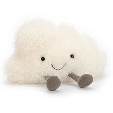 Achat Peluche Amuseable Cloud - Huge