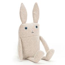Achat Peluche Geek Bunny