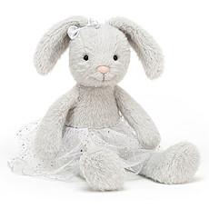 Achat Peluche Stella Bunny - Large