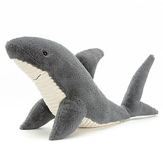 Achat Peluche Shadow Shark