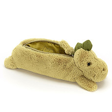 Achat Bagagerie enfant Trousse - Bashful Dino