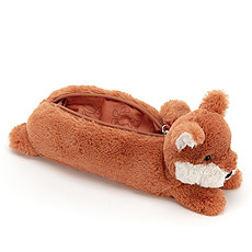 Achat Bagagerie enfant Trousse - Bashful Fox
