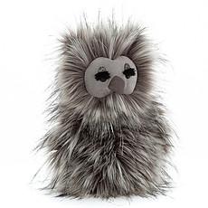 Achat Peluche Gloria Owl