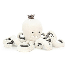 Achat Peluche Cosmo Octopus - Medium