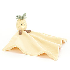Achat Doudou Amuseable Pineapple Soother
