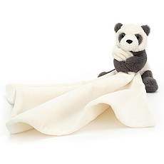 Achat Doudou Harry Panda Soother