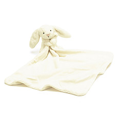 Achat Doudou Bashful Cream Bunny Soother