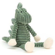 Achat Peluche Cordy Roy Dino Baby