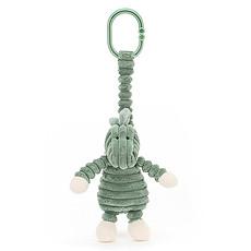 Achat Accessoires poussette Jouet de Poussette Cordy Roy Dino Jitter