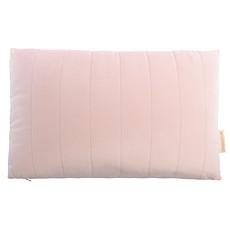 Achat Coussin Coussin Akamba Velvet - Bloom Pink