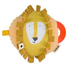 Achat Mes premiers jouets Balle d'Activités - Mr. Lion