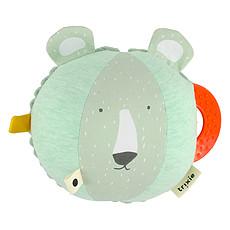 Achat Mes premiers jouets Balle d'Activités - Mr. Polar Bear
