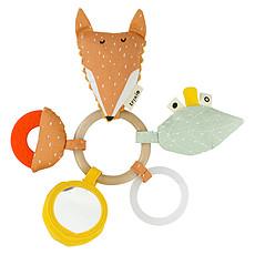 Achat Mes premiers jouets Anneau d'Activités - Mr. Fox
