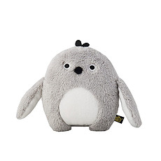 Achat Peluche Ricekating