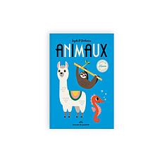Achat Livre & Carte Livre Géant Animaux Autour du Monde