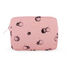 Achat Trousse Trousse de Toilette Baby Beauty - Bog Pink