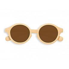 Achat Accessoires bébé Lunettes de Soleil Cool Beige - 0/12 Mois