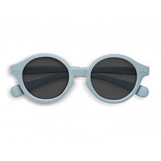 Achat Accessoires bébé Lunettes de Soleil Ice Blue - 0/12 Mois
