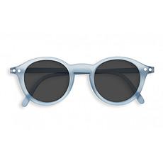 Achat Accessoires bébé Lunettes de Soleil D Junior Cold Blue - 3/10 Ans
