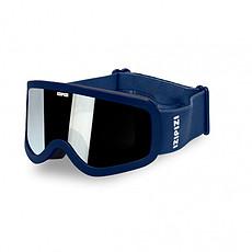 Achat Accessoires bébé Masque de Ski Navy Blue - 4/10 Ans