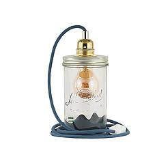 Achat Lampe à poser Lampe Basile