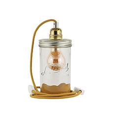 Achat Lampe à poser Lampe Jeanne