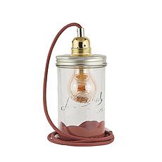 Achat Lampe à poser Lampe Colette