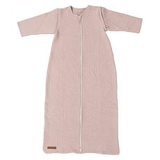 Achat Gigoteuse Gigoteuse Hiver Pure Pink - 18/36 Mois