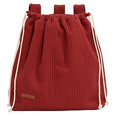 Achat Rangement jouet Sac de Rangement Pure - Indian Red