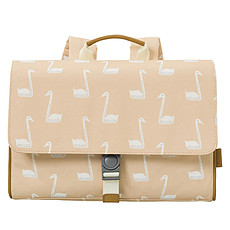 Achat Bagagerie enfant Cartable - Swan