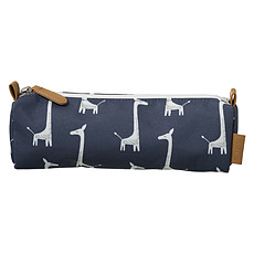 Achat Bagagerie enfant Trousse - Giraf