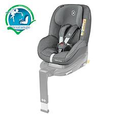 Achat Siège auto et coque Siège Auto Pearl Pro i-Size Groupe 1 - Sparkling Grey