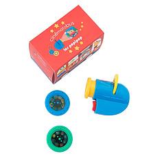 Achat Mes premiers jouets Lampe à Histoires - Les Popipop