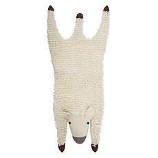 Achat Tapis Tapis Mouton - 50 x 120 cm