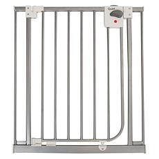 Achat Barrière de sécurité Barrière de Porte Autoverrouillante - Gris