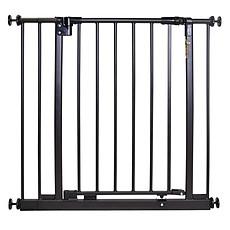 Achat Barrière de sécurité Barrière de Porte LED - Noir