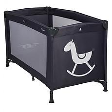 Achat Lit parapluie Lit Pliant - Rocking Horse
