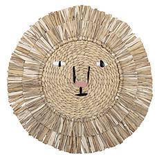 Achat Objet décoration Tête de Lion