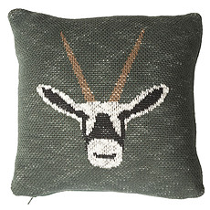 Achat Coussin Coussin Orix
