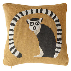Achat Coussin Coussin Maki