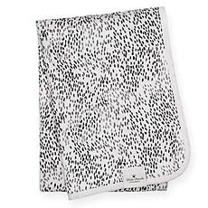 Achat Linge de lit Couverture Polaire - Dots of Fauna