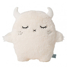 Achat Coussin Coussin Ricepuffy - White