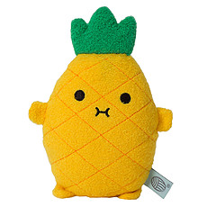Achat Coussin Coussin Riceananas