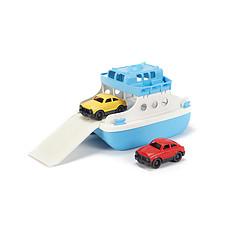 Achat Mes premiers jouets Jeu de Bain Ferry