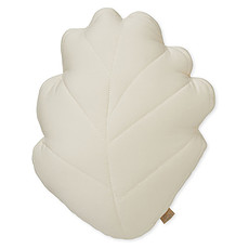 Achat Coussin Coussin Feuille - Light Sand