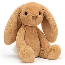 Achat Peluche Wumper Rabbit