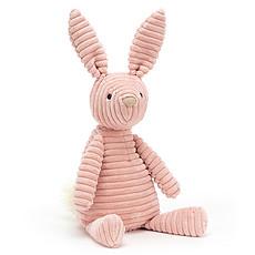 Achat Peluche Cordy Roy Bunny - Medium