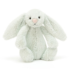 Achat Peluche Bashful Seaspray Bunny - Medium