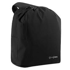 Achat Accessoires poussette Sac de Transport Eezy S - Black