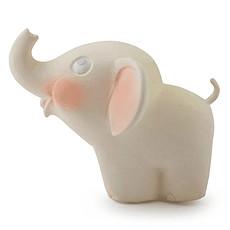 Achat Dentition Jouet de Dentition Nelly l'Éléphant